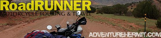 New Mexico TAT BlogHeader
